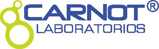 Carnot logo
